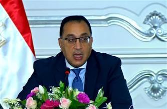 مدبولي: مصر من الدول المعدودة على أصابع اليد الواحدة عالميا في استقرار الاقتصاد وقت كورونا