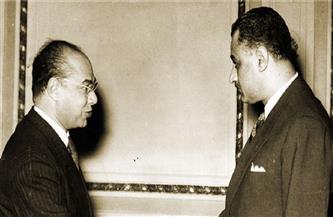 """فى ذكرى """"عميد علم النفس العربى"""".. كيف ظهرت أول عيادة للطب النفسى فى مصر؟"""
