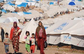 تعاون بين «فيسبوك» ومفوضية اللاجئين لدعم اللاجئين خلال العشر الأواخر من رمضان
