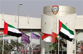"""""""التحكيم الرياضي"""" يرفض دعوى نادي الفلاح ضد اتحاد الكرة الإماراتي"""