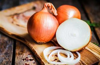 من ينبغي عليه الامتناع عن أكل البصل؟