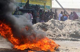 الأمم المتحدة تدين أعمال العنف فى الصومال.. وتحث جميع الأطراف على استئناف الحوار وضبط النفس