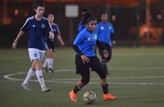 انطلاق منافسات بطولة كرة القدم للسيدات في الإمارات غدًا بمشاركة 5 فرق