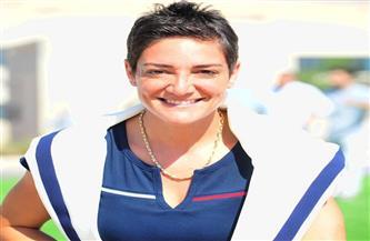 منتخب الكاراتيه الأردني يكتفي بميدالية فضية في الدوري العالمي بالبرتغال