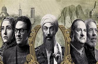 مسلسلات تكشف مخططات المتطرفين وأساليب خداعهم.. دراما ضد «الإرهاب»