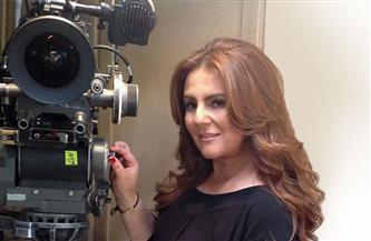 تنتظر رد فعل الجمهور على مسلسل «الطاووس».. رانيا ياسين: أرفض النمطية والتكرار