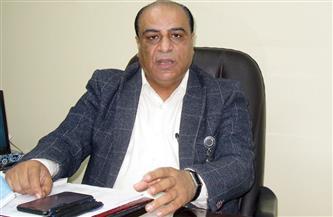 الدكتور أيمن خلاف مدير مستشفى الهلال: نعمل داخل منظومة صحية متكاملة