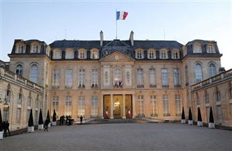 فرنسا تعتقل 7 أعضاء سابقين في الألوية الحمراء بطلب من إيطاليا