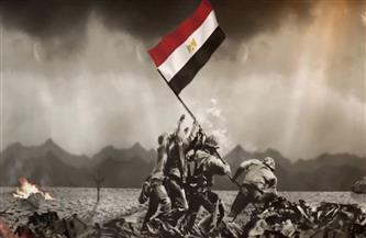 احتفالا بأعياد تحرير سيناء.. فتح المزارات العسكرية مجانًا للجماهير