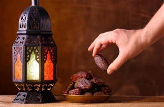 «إلا الصيام فإنه لي».. رمضان شهر الجود والعطاء