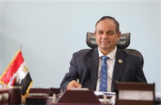 رئيس الجمارك: نظام «ACI» يقضى على ظاهرة «الكاحول»