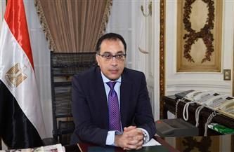 رئيس الوزراء يتابع إجراءات عقد امتحانات الثانوية العامة