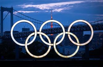 تأجيل قرار حضور الجماهير المحلية بأولمبياد طوكيو 2020