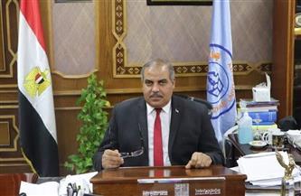 رئيس جامعة الأزهر يشكل لجنة لإضافة القضايا الخلافية للمناهج الدراسية