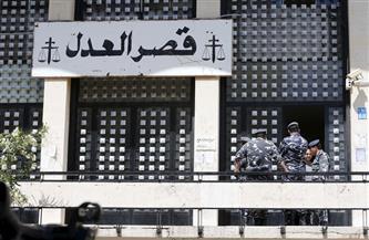 الأمن اللبناني يبدأ تحقيقًا بشأن إلقاء قنبلة صوتية شرق مدينة صيدا
