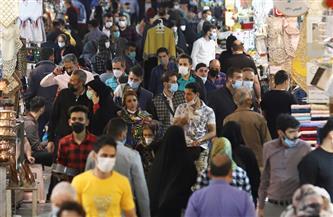 الاستهتار يقود إلي الموجة الرابعة من كورونا.. خبراء يطالبون بتكثيف حملات التوعية بخطورة الوباء