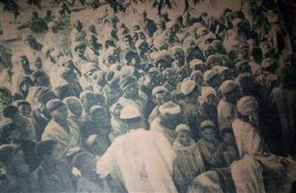 حين استوطنت الكوليرا القرى.. قصة «آل عبدالتواب المناعي».. عائلة دمرها الوباء في الصعيد | صور