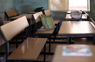 تونس تمدد تعليق الدراسة وتفرض حجرًا إجباريًا على الوافدين بسبب كورونا