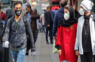 العراق: 30 حالة وفاة و5068 إصابة جديدة بفيروس كورونا