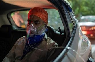 البحرين ترسل معدات طبية إلى الهند لدعمها في مواجهة كورونا