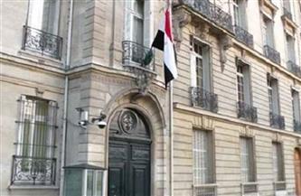 سفارة مصر فى الهند تهيب بالمواطنين المصريين توخى الحذر واتباع الإجراءات الاحترازية لمنع انتشار «كورونا»