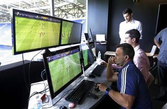 تقنية الفيديو تظهر في دور الـ 8 لدوري أبطال آسيا ونهائي كأس الاتحاد