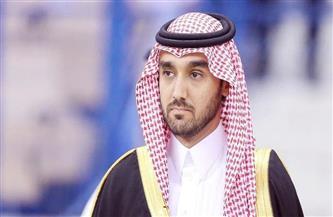 رئيس الاتحاد العربي يلتقي رؤساء الاتحادات الدولي والآسيوي والإفريقي