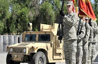 الجيش الأمريكي يؤكد التزامه بالشراكة والتعاون الأمني في غرب إفريقيا
