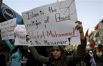 الأمم المتحدة تدين الرسوم المسيئة بحق الجالية المسلمة في مدينة أمريكية