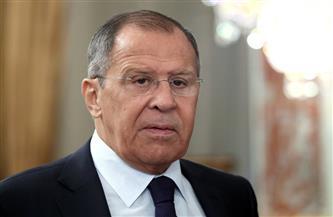 لافروف: مزاعم بلغاريا بتورط مواطنين روس في انفجارات مصانع أسلحة عام 2011 عبثية
