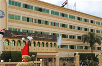 ضبط مصنعين بالحامول في كفر الشيخ يستخدمان علامات تجارية مقلدة