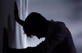 فاينانشال تايمز: واحد من كل خمسة بريطانيين يعاني من الاكتئاب