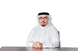 رئيس رابطة المحترفين الإماراتي: دوري 21 سنة منجم للمواهب