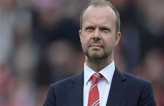 استقالة 5 مديرين تنفيذيين من مناصبهم في رابطة الدوري الإنجليزي الممتاز