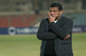 «عبد العال» يجرب طريقة جديدة للفوز على الطلائع في الدوري