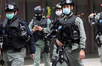 مهاجم يقتل طفلين ويصيب 16 آخرين في هجوم بسكين في روضة أطفال بالصين