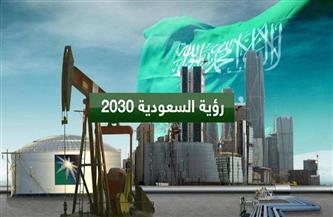 """صحيفة إماراتية: رؤية """"السعودية 2030"""" أكدت حرص المملكة على ترسيخ أسس التعاون مع محيطها"""