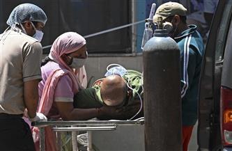 بسبب نقص الحطب.. الهند تلقي جثث ضحايا كورونا بالأنهار