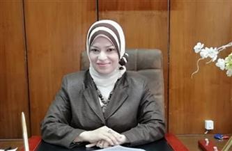 عميد كلية الدراسات الإسلامية لـ«الأهرام المسائي»: شهر رمضان للعبادة وتقويم السلوكيات وتهذيب النفوس