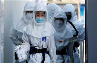 كوريا الجنوبية تسجل 627 إصابة جديدة بفيروس كورونا المستجد و3 وفيات