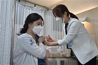 """بدء بيع مجموعات الاختبار الذاتي لفيروس """"كورونا"""" في كوريا الجنوبية"""