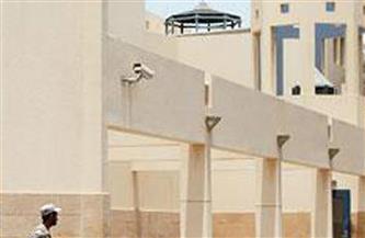 قنصلية مصر فى جدة تعلن إيقاف خدمة تجديد بطاقة الرقم القومي من مقر البعثة