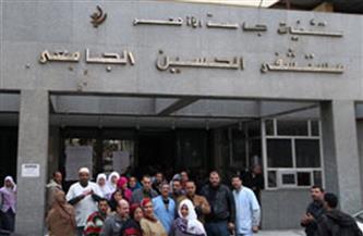 من له حق التطعيم ضد كورونا بمستشفيات الحسين وسيد جلال؟ تعرف عليهم