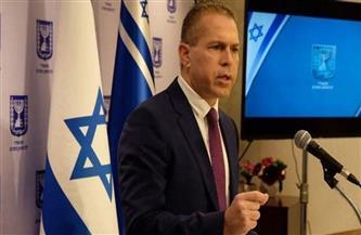 سفير إسرائيل في واشنطن: اتفاق نووي جديد خلال أسابيع
