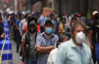 المكسيك: إعطاء 16.7 مليون جرعة من لقاحات كورونا حتى الآن