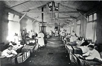سلالة كورونا الهندية تعيد للأذهان كوليرا القرن التاسع عشر.. كيف أفنى الوباء ملايين البشر فى العالم؟