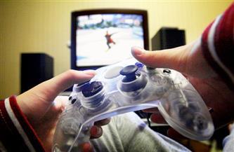 منتخب الإمارات يُشارك في التصفيات المؤهلة لبطولة الأمم للألعاب الإلكترونية