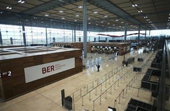 مطار العاصمة الألمانية الجديد يسجل خسائر تقدر بمليار يورو بسبب الإهلاك