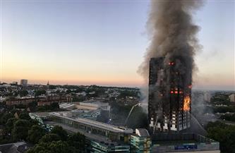 قانون السلامة من الحرائق ببريطانيا يثير غضب المستأجرين