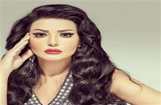 """رامز جلال يصف سمية الخشاب بـ """"سيدة الفجل العربي"""""""